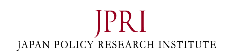 Japan Policy Research Institute