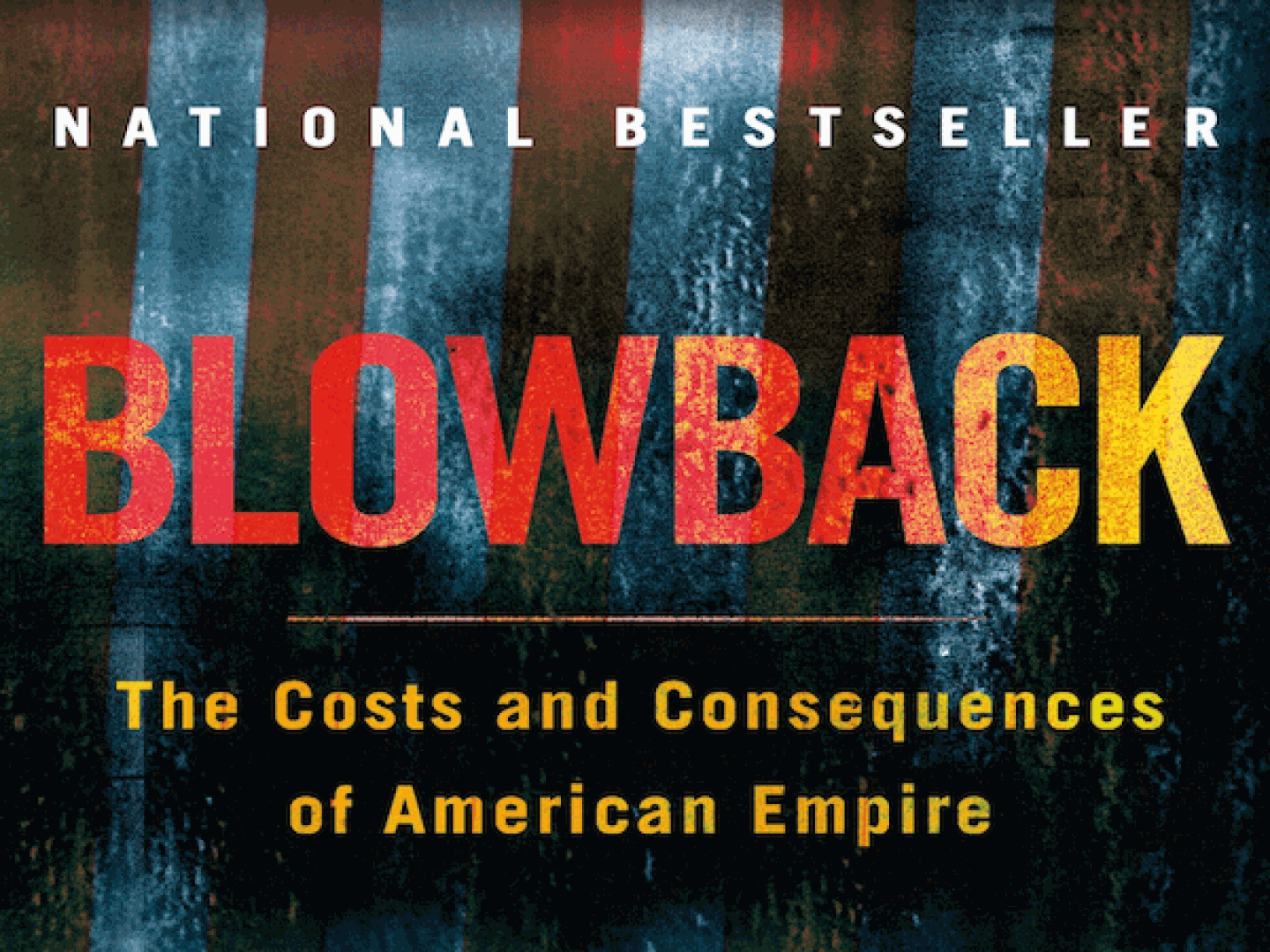 COVER_blowback-1-small-W