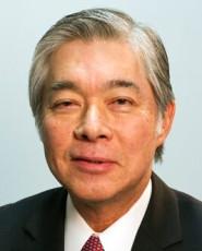 Glen Fukushima
